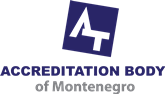 Accreditation Body of Montenegro